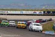 EDFO_DNRT-RDII-B-14_22 juni 2014_13-44-42_D1_5329_DNRT Racing Days 2 - Auto's B - Circuit Park Zandvoort