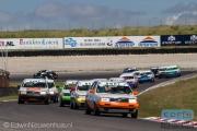 EDFO_DNRT-RDII-B-14_22 juni 2014_13-45-13_D1_5351_DNRT Racing Days 2 - Auto's B - Circuit Park Zandvoort