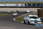 EDFO_DNRT-RDII-B-14_22 juni 2014_13-46-50_D1_5378_DNRT Racing Days 2 - Auto's B - Circuit Park Zandvoort