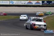EDFO_DNRT-RDII-B-14_22 juni 2014_13-46-52_D1_5380_DNRT Racing Days 2 - Auto's B - Circuit Park Zandvoort