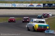 EDFO_DNRT-RDII-B-14_22 juni 2014_13-47-00_D1_5392_DNRT Racing Days 2 - Auto's B - Circuit Park Zandvoort