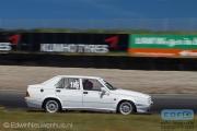 EDFO_DNRT-RDII-B-14_22 juni 2014_13-58-02_D1_5465_DNRT Racing Days 2 - Auto's B - Circuit Park Zandvoort