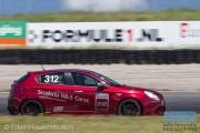 EDFO_DNRT-RDII-B-14_22 juni 2014_13-59-27_D1_5498_DNRT Racing Days 2 - Auto's B - Circuit Park Zandvoort