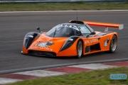 Mark Harmsen - Saker - DNRT Super Race Weekend - Circuit Park Zandvoort