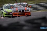Marcel van der Lip - BMW M3 - Sportklasse - DNRT Super Race Weekend - Circuit Park Zandvoort