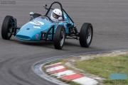 Sarah Havermans - DNRT Super Race Weekend - Circuit Park Zandvoort