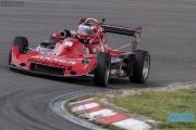 Wolfgang Götz - DNRT Super Race Weekend - Circuit Park Zandvoort