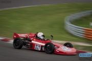 Jan Tjassing - DNRT Super Race Weekend - Circuit Park Zandvoort