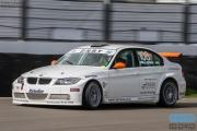 Marco de Jong - BMW E90 - Supersportklasse - DNRT Super Race Weekend - Circuit Park Zandvoort