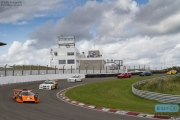 Mark Harmsen - Saker - Supersportklasse - DNRT Super Race Weekend - Circuit Park Zandvoort