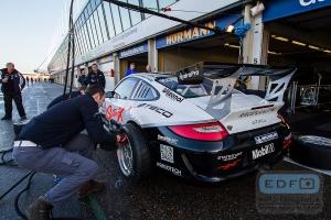 EDFO_NWJ13_1112__D2_4986_WEK Nieuwjaarsrace 2013 - Circuit Park Zandvoort