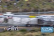 Marco Wittmann - BMW M4 DTM - BMW Team RMG - DTM Circuit Park Zandvoort