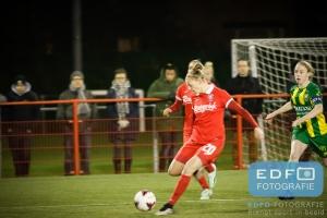 EDFO_FCT-ADO-14_20141219-194223-_MG_0013-FC Twente Vrouwen - ADO Den Haag