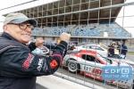 Henk Thuis - Cor Euser - Pumax RT - Intrax - Final 4 2017 Circuit Park Zandvoort