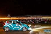 Rene Wawrzyniak - Chris van Waardenburg - Citroen C2 R2 Max - GTC Rally 2014 - Etten-Leur