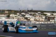 Martin Stretton - March 782 - Historic Formula 2 Championship - Historic Grand Prix Zandvoort