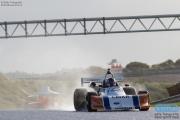 Richard Meins – March 762 – Historic Formula 2 Championship – Historic Grand Prix Zandvoort