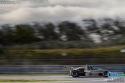 Phillip Hall - March 752 - Historic Formula 2 Championship - Historic Grand Prix Zandvoort