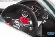 Lola T70 MK3B - FIA Masters Historic Sports Car - Historic Grand Prix Zandvoort