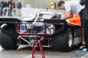 Manfredo Rossi di Montelera - Abarth Osella PA1 - FIA Masters Historic Sports Car - Historic Grand Prix Zandvoort