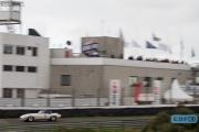 Monteverde – Pearson – Jaguar E-Type – Gentleman Drivers – Historic Grand Prix Zandvoort