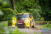 EDFO_GTC14_05 juli 2014_13-56-00_D1_6195_GTC Rally Etten Leur 2014