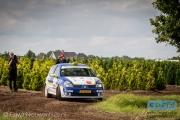 EDFO_GTC14_05 juli 2014_17-17-51_D1_6382_GTC Rally Etten Leur 2014