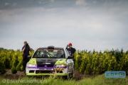 EDFO_GTC14_05 juli 2014_17-18-50_D1_6391_GTC Rally Etten Leur 2014