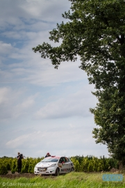 EDFO_GTC14_05 juli 2014_17-20-57_D1_6402_GTC Rally Etten Leur 2014