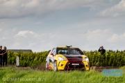 EDFO_GTC14_05 juli 2014_17-23-56_D1_6434_GTC Rally Etten Leur 2014