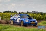 EDFO_GTC14_05 juli 2014_17-26-54_D1_6458_GTC Rally Etten Leur 2014