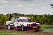 EDFO_GTC14_05 juli 2014_17-29-01_D1_6466_GTC Rally Etten Leur 2014