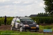 EDFO_GTC14_05 juli 2014_17-35-04_D1_6497_GTC Rally Etten Leur 2014