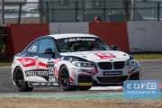 Redant - Chris - Puype - Excelsior - BMW 235i Cup - BelCar Trophy - BRCC - New Race Festival Circuit Zolder