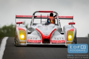 Luc de Cock - Sam Dejonghe - Deldiche Racing - Norma 20FC - Supercar Challenge - New Race Festival - Circuit Zolder