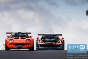 Cor Euser - Cor Euser Racing - Marcorelly - Roger Grouwels - Team RaceArt - Dodge Viper GT3-R - Supercar Challenge - New Race Festival - Circuit Zolder