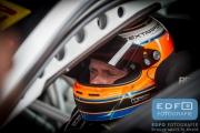 Mark van der Aa - Supercar Challenge - New Race Festival - Circuit Zolder