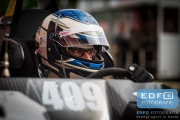 Mequita - Weishaupt - DVB Racing - KTM X-BOW - Supercar Challenge - New Race Festival - Circuit Zolder