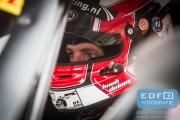 Huub Delnoy - Supercar Challenge - New Race Festival - Circuit Zolder