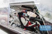 Marcel van Berlo - Supercar Challenge - New Race Festival - Circuit Zolder