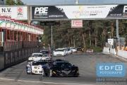 Nol Köhler - Carlo Kuijer - Divitec Racing - Solution F V8 - Supercar Challenge - New Race Festival - Circuit Zolder