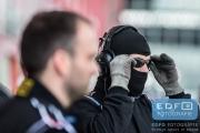 Day-V-Tec - Supercar Challenge - New Race Festival - Circuit Zolder