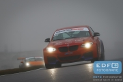 Hakan Sari - Recep Sari - BMW M235i Cup - Gamsiz Motorsport - JW Raceservice