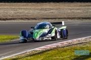 EDFO_PAAS14_19 april 2014-09-09-53__D1_4893- Paasraces Circuit Park Zandvoort