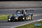 EDFO_PAAS14_19 april 2014-09-11-26__D1_4915- Paasraces Circuit Park Zandvoort