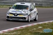 EDFO_PAAS14_19 april 2014-09-49-49__D1_5035- Paasraces Circuit Park Zandvoort