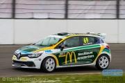 EDFO_PAAS14_19 april 2014-09-55-58__D2_4893- Paasraces Circuit Park Zandvoort