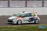 EDFO_PAAS14_19 april 2014-10-01-50__D2_4971- Paasraces Circuit Park Zandvoort