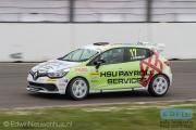 EDFO_PAAS14_19 april 2014-10-02-13__D2_4980- Paasraces Circuit Park Zandvoort