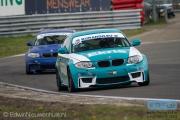 EDFO_PAAS14_19 april 2014-11-03-33__D1_5197- Paasraces Circuit Park Zandvoort